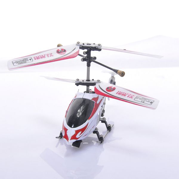 Newborn 8833 3.5Ch Mini Drones Cheap RC Helicopter With Gyroscope Brinquedos Remote Control Toys Free Shipping(China (Mainland))