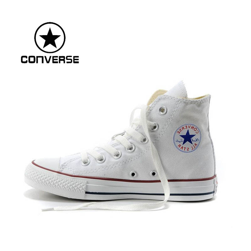 Womens Converse Tennis Shoes From China