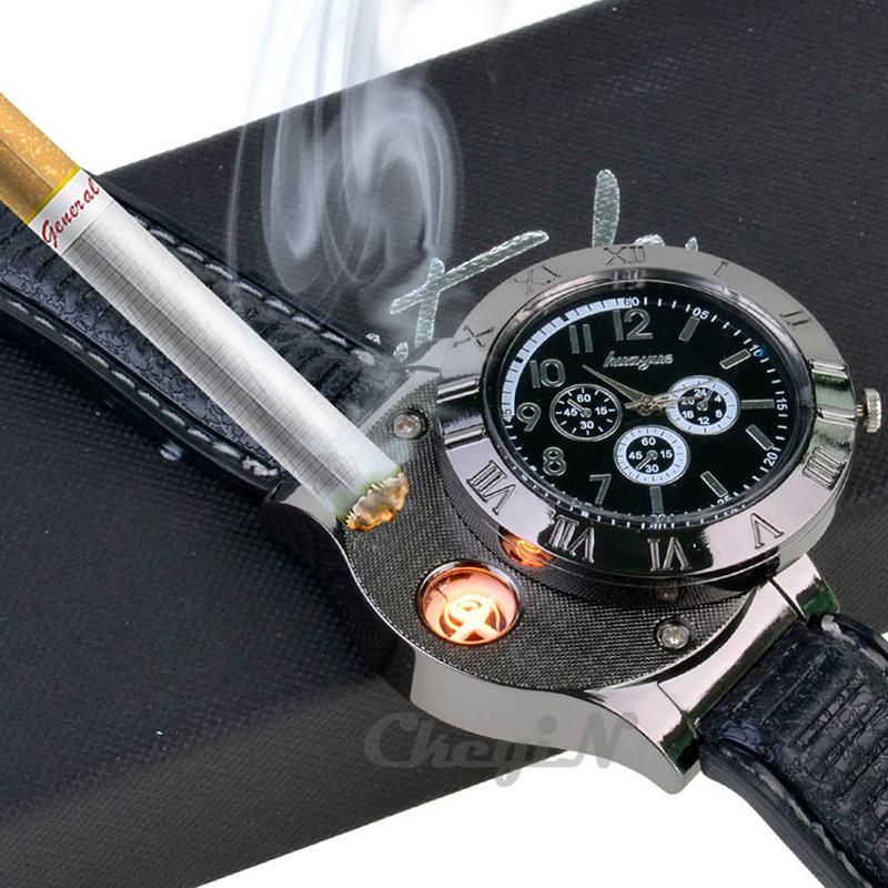 Victory electronic cigarettes starter kit