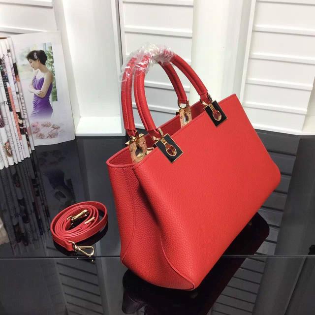 2016 new arrived fashion bag,genuine leather women  handbag,brand women tote <br><br>Aliexpress