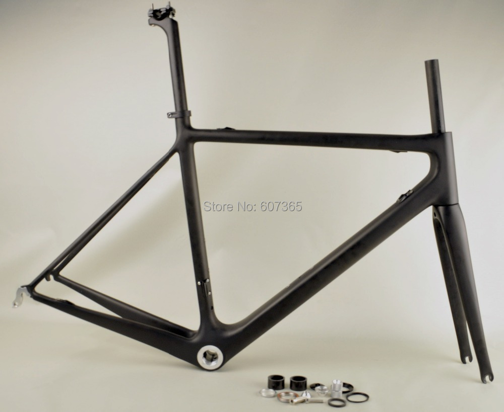 Buy chinese cheap bike frame carbon for Cheap a frames