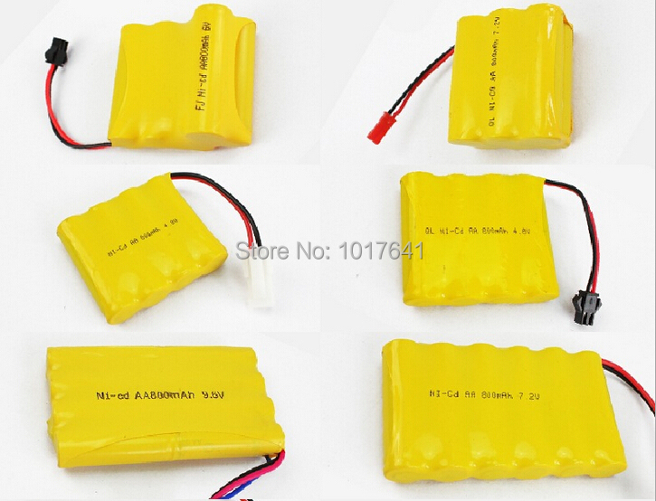 DIY your battery/OEM battery pack as per your requirements, Price to be discussed(China (Mainland))