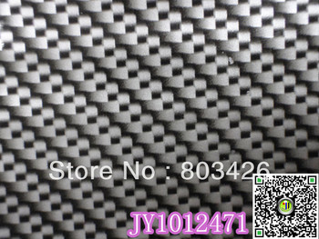 JETYOUNG  Carbon Fiber Cubic Water Transfer Printing Film Hydro Graphic Film-1m*50m -water transfer printing film