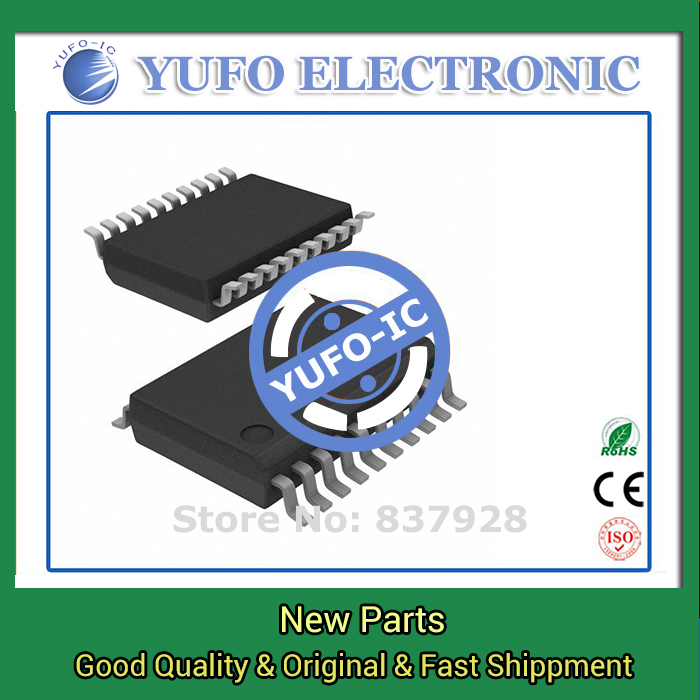 Free Shipping 10PCS SP3225ECY-L original authentic [IC TXRX RS232 ESD SD 20TSSOP]  (YF1115D)