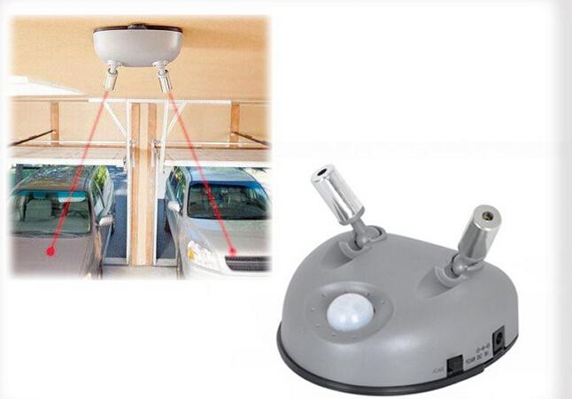 Image Gallery Laser Motion Detector Alarm