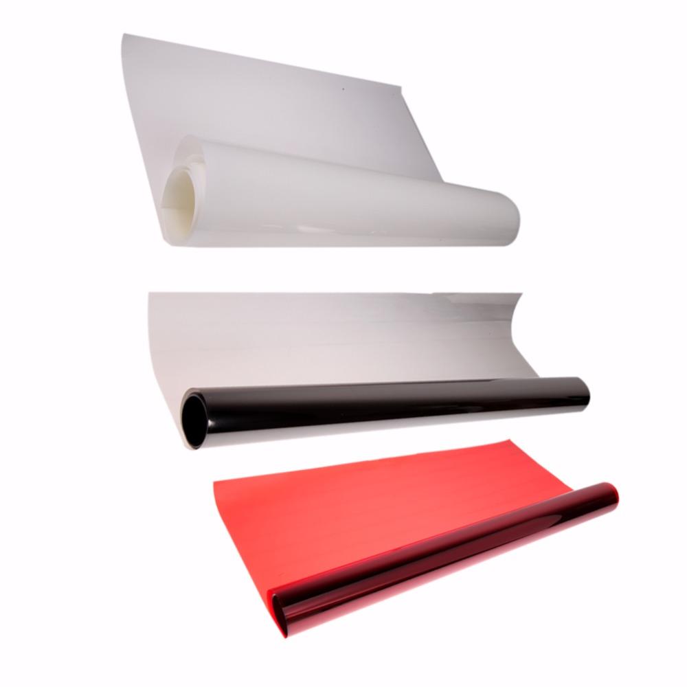 popular visible light transmittance buy cheap visible. Black Bedroom Furniture Sets. Home Design Ideas