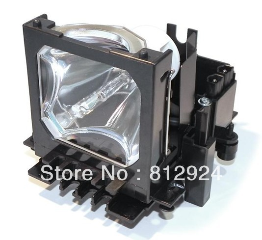 Фотография Replacement projector bulb with hosuing RLC-006   for PJ1172   projector