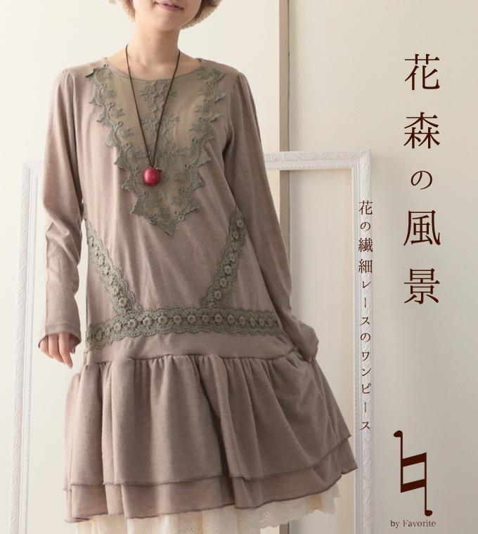 casual robe de soiree courte maxi mujer indian ukraine jurken linen vestiti robe longue patchwork boho abiti donna roupas dress