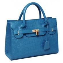 Бренд женщины конструктора PU кожаные сумки на ремне , высокое качество женщин сумки посыльного старинные женщин сумка bolsas femininas BH15