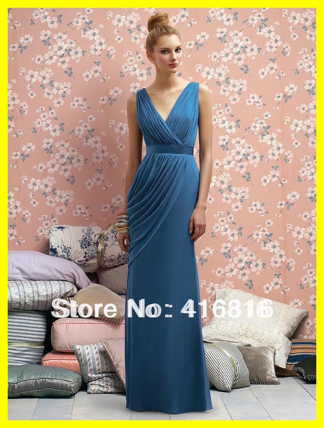 Jade green bridesmaid dresses stunning ivory uk buy online for Jade green wedding dresses