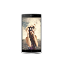 Original Vkworld VK560 OS Android 5 1 4G LTE 5 5 Capacitive Screen Smartphone MTK6735 Quad