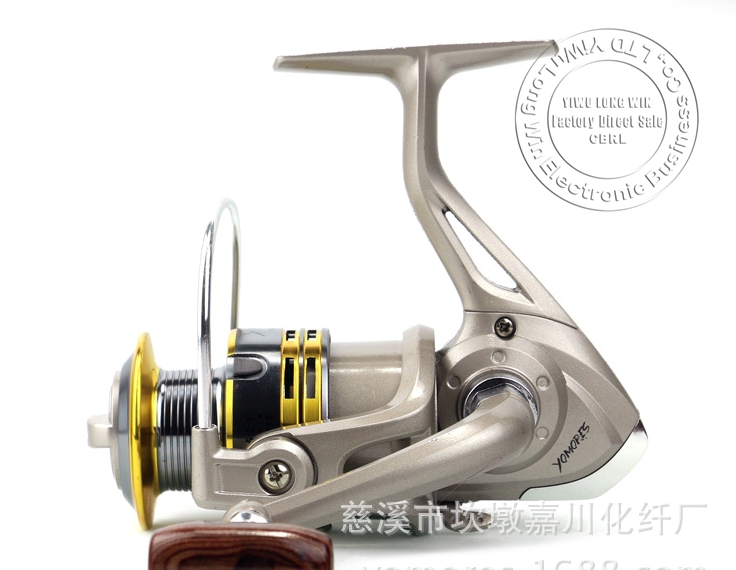 Small Fishing Reels Reel Fishing Reel Sale For