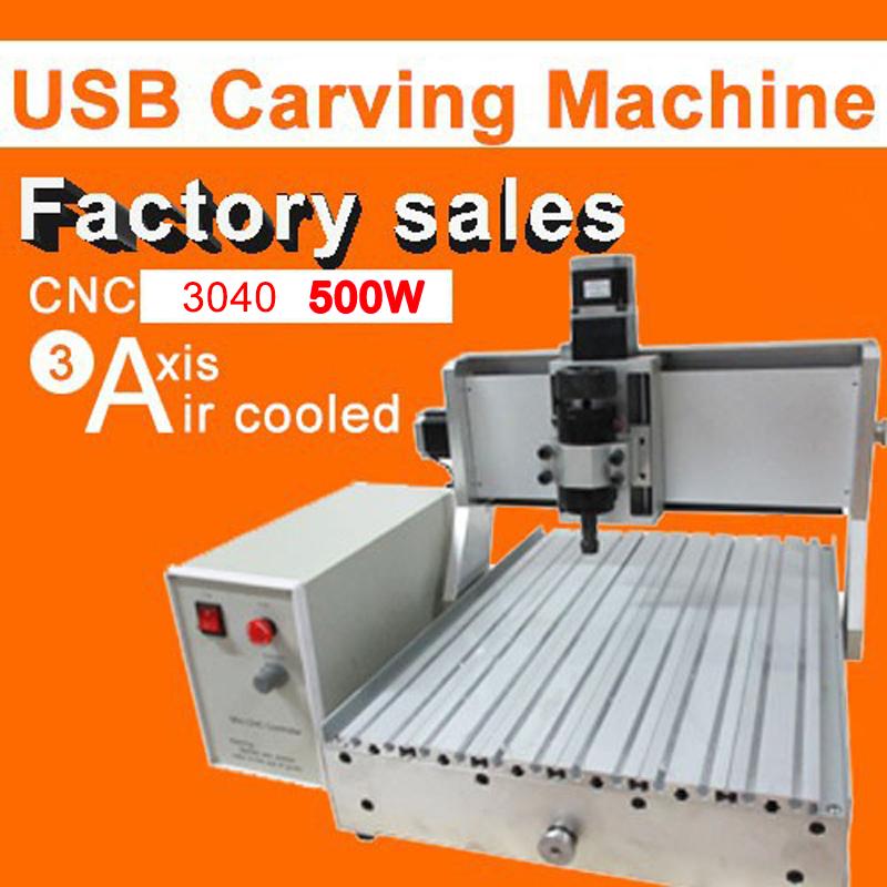 air engraving machine