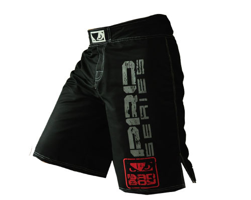Large Size M-3XL New 2015 Brand Men MMA Boxing Shorts Fight Trunks Martial Arts Wear Boxing Sanda Muay Thai Shorts Free Shipping(China (Mainland))