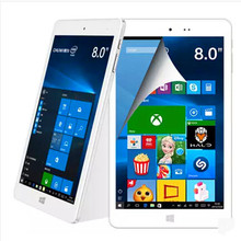CHUWI Hi8 Pro Dual OS Windows10 + Android5.1 tablet 8 inch 2GB/32GB Intel Cherry Trail Z8300 1.84GHz IPS 1920*1200 tablet pc(China (Mainland))