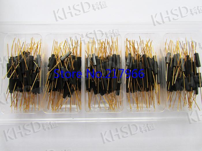 100 шт/партия пластик нормально открытый тростник GPS 11A 14A 16A небольшой размер aeProduct.getSubject()