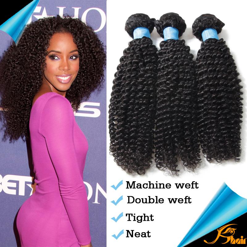 Здесь можно купить  3 Bundles Lot Malaysian Kinky Curly Virgin Hair 100 Human Hair Malaysian Curly Hair Top Quality Afro Kinky Curly Hair   Волосы и аксессуары