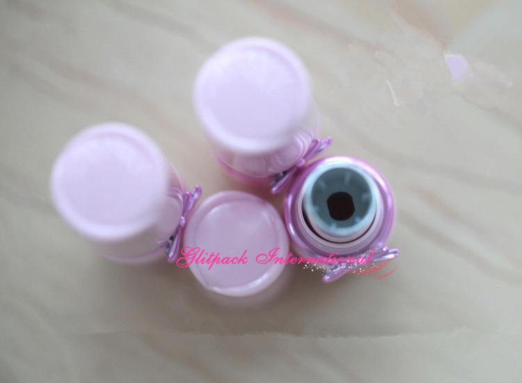lipstick tube .jpg