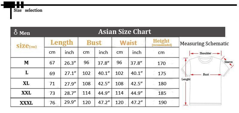 New 2016 Fashion Dragon Ball Z T Shirt Cool Son Goku Cartoon Creative Printed T-shirt Men's Tee Shirts Homme Novelty Tshirt Men