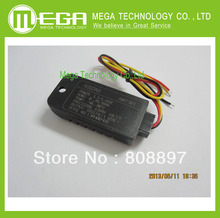 1pcs,DHT21/AM2301 capacitor digital temperature and humidity sensor (alternative SHT10 SHT11) in stock , good price