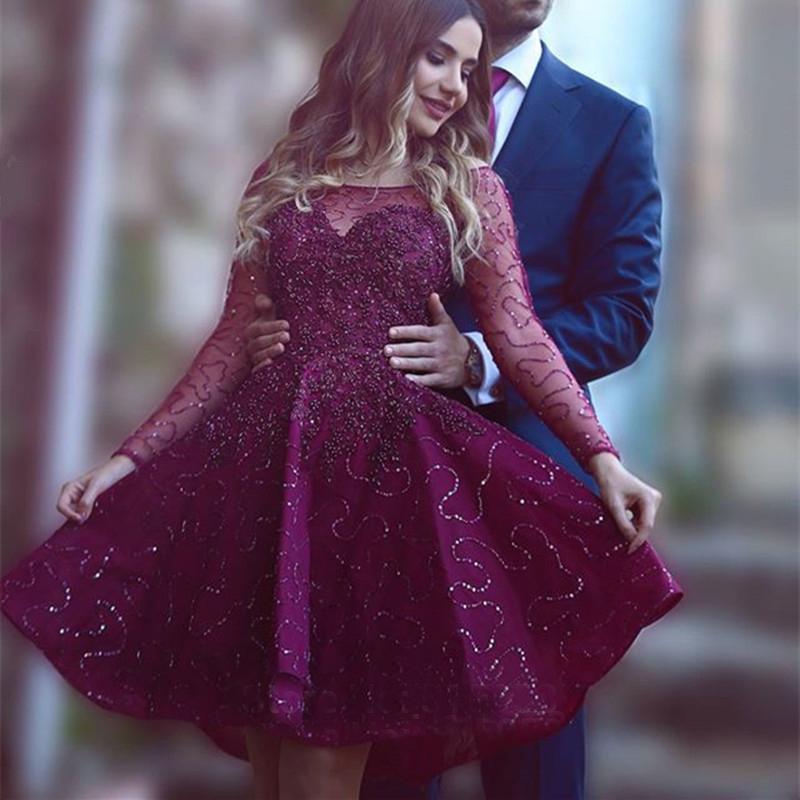 Bonito Vestido Rojo Del Baile Ideas Ornamento Elaboración Festooning ...