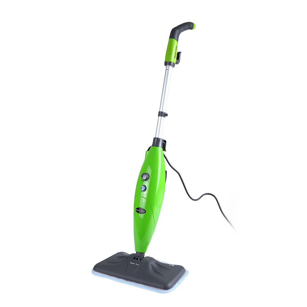S3239 120V/230V Multifunctional Steam Cleaner for Floor Kitchen Carpet Handheld Mop Cleaning Machine US EU Plug(China (Mainland))