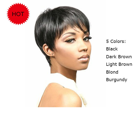 ... Short-Hair-Straight-Black-Wigs-with-Bangs-for-Africans-Black-Women.jpg