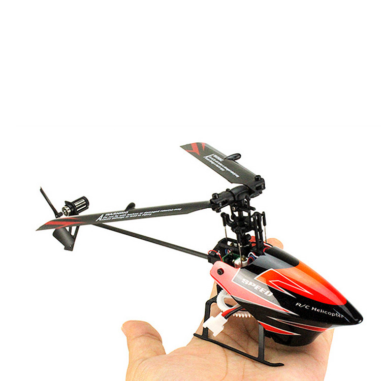 V933-RC-Mini-6CH-6-Channel-Remote-Control-Helicopter-LED-Screen-M
