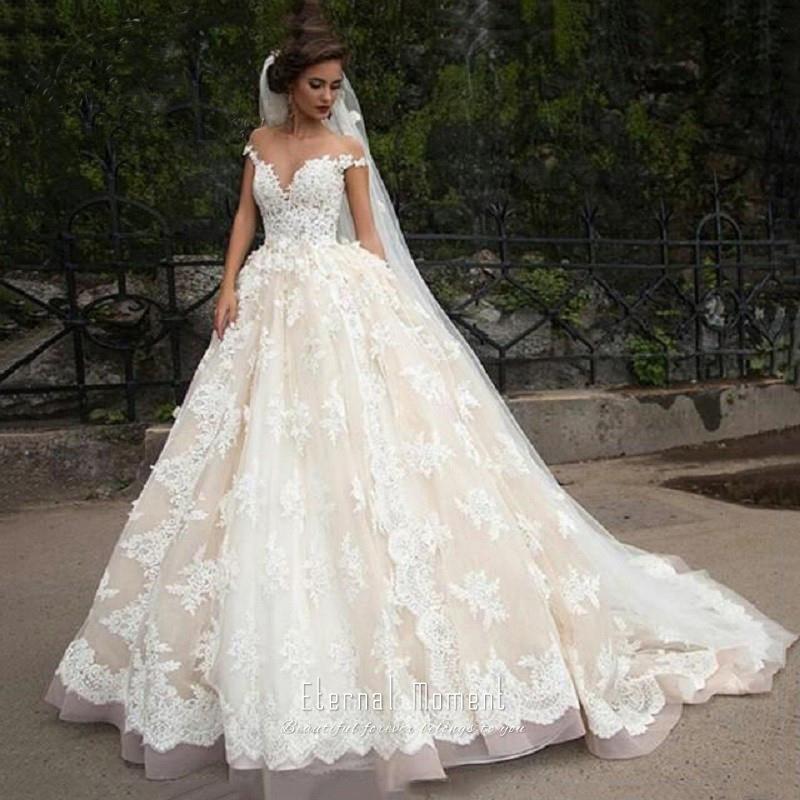 платья от burberri