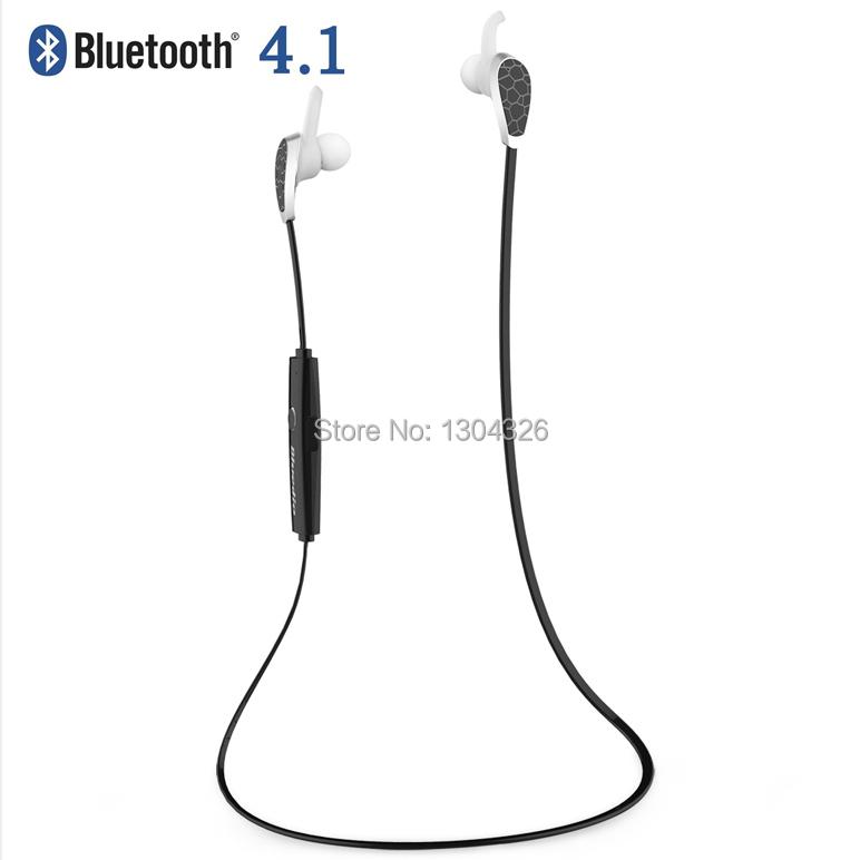 Bluedio N2 Fone De Ouvido Auriculares Bluetooth Headset Earphone Bluetooth Headphone Wireless Audifonos Ecouteur Earbuds Go pro(China (Mainland))
