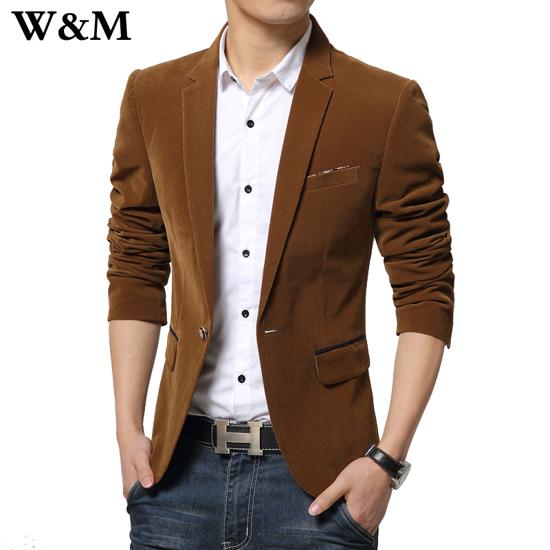 Online Shopping Low Price Slim Fit Suit Fashion