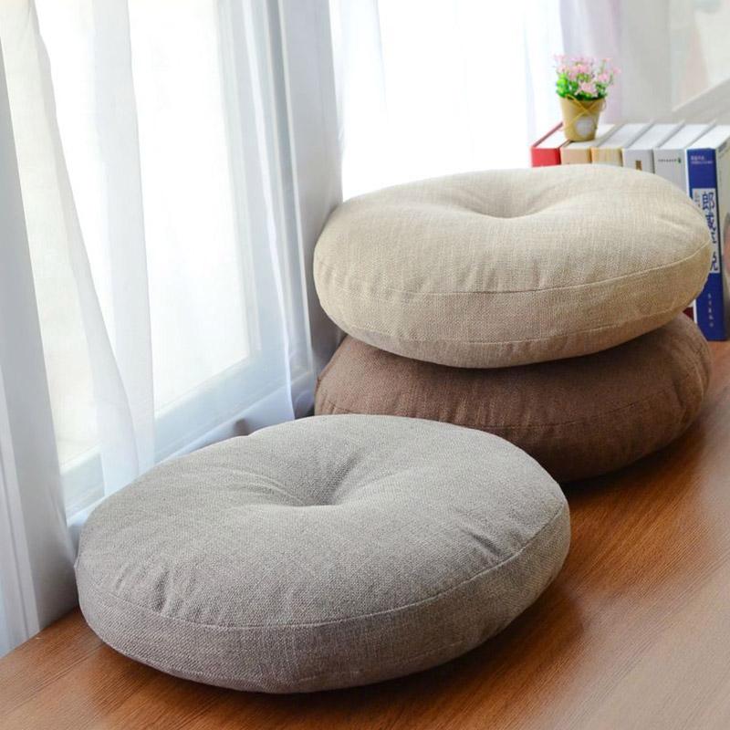 Popular Foam Pillow Inserts-Buy Cheap Foam Pillow Inserts lots from China Foam Pillow Inserts ...