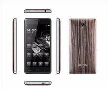 Instock Original HOMTOM HT5 16GBROM 1GBRAM 4G LTE 5 0 Smartphone MT6735P Quad Core Android 5