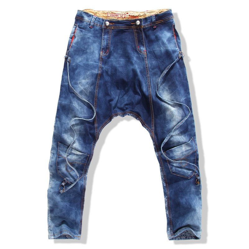 Online shopping for popular & hot Drop Crotch Pants Men from Men's Clothing & Accessories, Harem Pants, Cross Pants, Leather Pants and more related Drop Crotch Pants Men like drop crotch pants mens, mens crotch drop pants, mens pants drop crotch, mens drop crotch pants. Discover over of the best Selection Drop Crotch Pants Men on vip7fps.tk