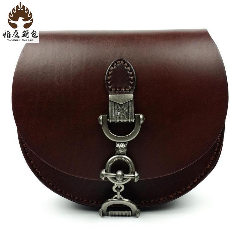 New Handbags Famous Brands For Women Handbags Luxury Handbags Clutch Bag Genuine Leather Bag Ladies Handbag Branded Bags