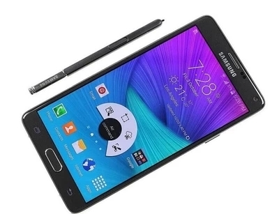 Original For Samsung Galaxy Note 4 Spen SM N910 N910 N910A N910C Note 4 Note4 S