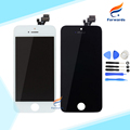 Replacement Parts Back Housing for iPhone 6 6g 4.7 inch Metal Alloy Battery Door Rear Cover with Buttons 1 piece free shipping