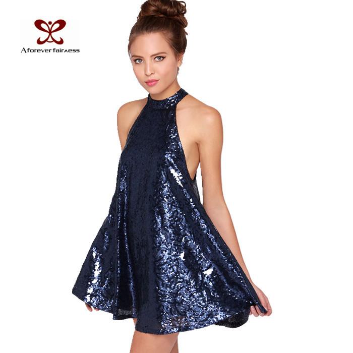 Dress For Mardi Gras Party - Ocodea.com