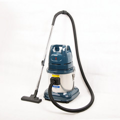 Vacuum cleaners industrial cleaners push Sweeper Cleanroom vacuum cleaner fully automatic washing machine(China (Mainland))