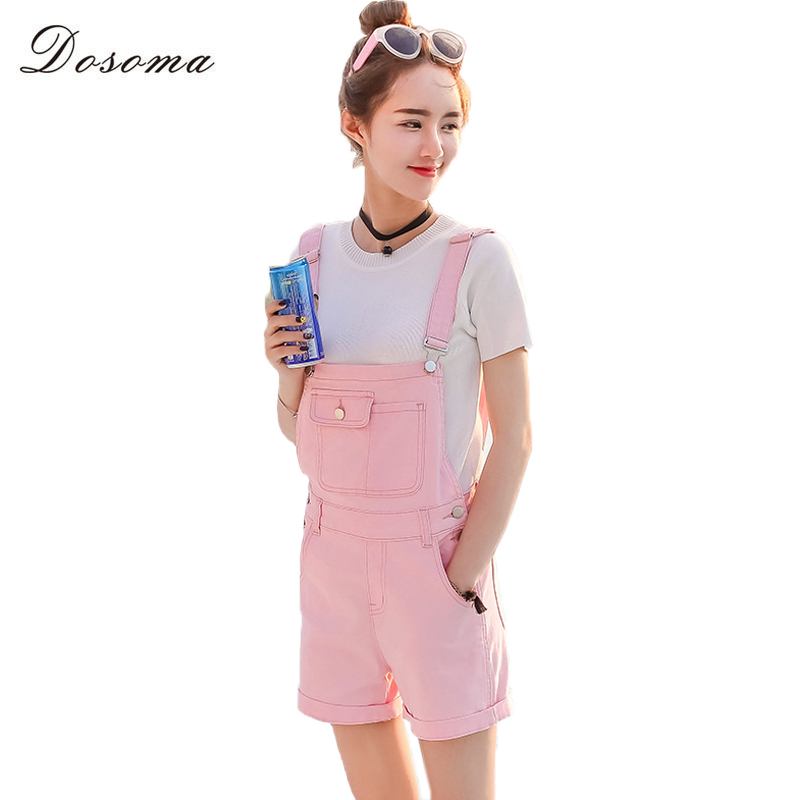 Compare Prices on Womens Jumpsuit Denim Overalls Casual Skinny ...