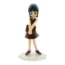 Starz One Piece Nico Robin Kid Ver. Collection Model Comic Anime Action Figures Toys Xmas Gifts