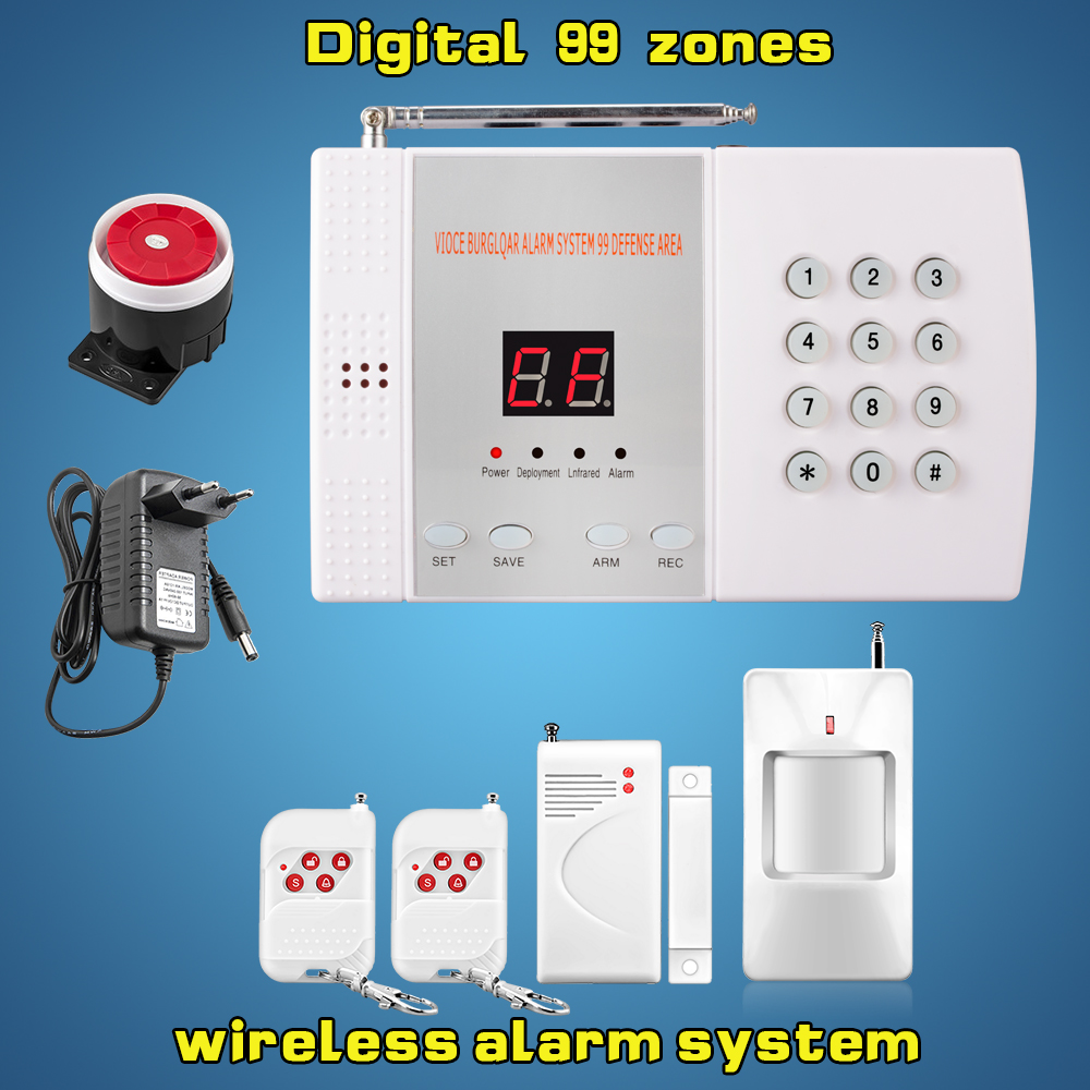Free Home Security System Phone Call 28 Images