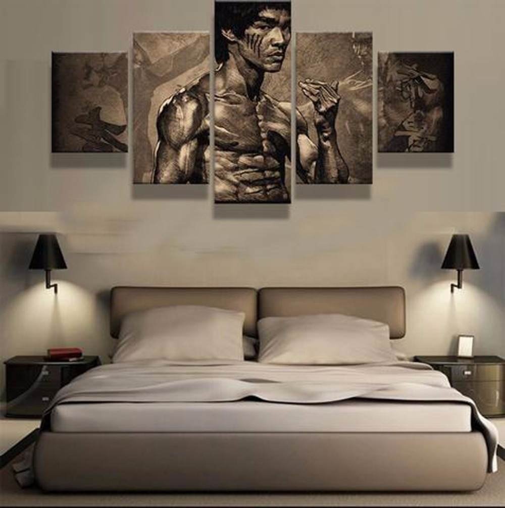 Popular Bruce Lee Arts Buy Cheap Bruce Lee Arts Lots From