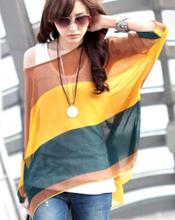 Big Plus Size 4XL 5XL 6XL Women Summer Chiffon Tops Blusas Femininas Batwing Sleeve Women's Floral Print Summer Blouses Shirts(China (Mainland))