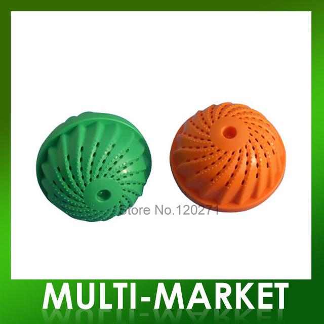 ECO-Friendly Laundry Ball, Magnetic Washing Ball /Free shipping