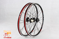 20inch RT 1 3 8 V disc Brake Front 2 Rear 5 Bearing Ultra Smooth light