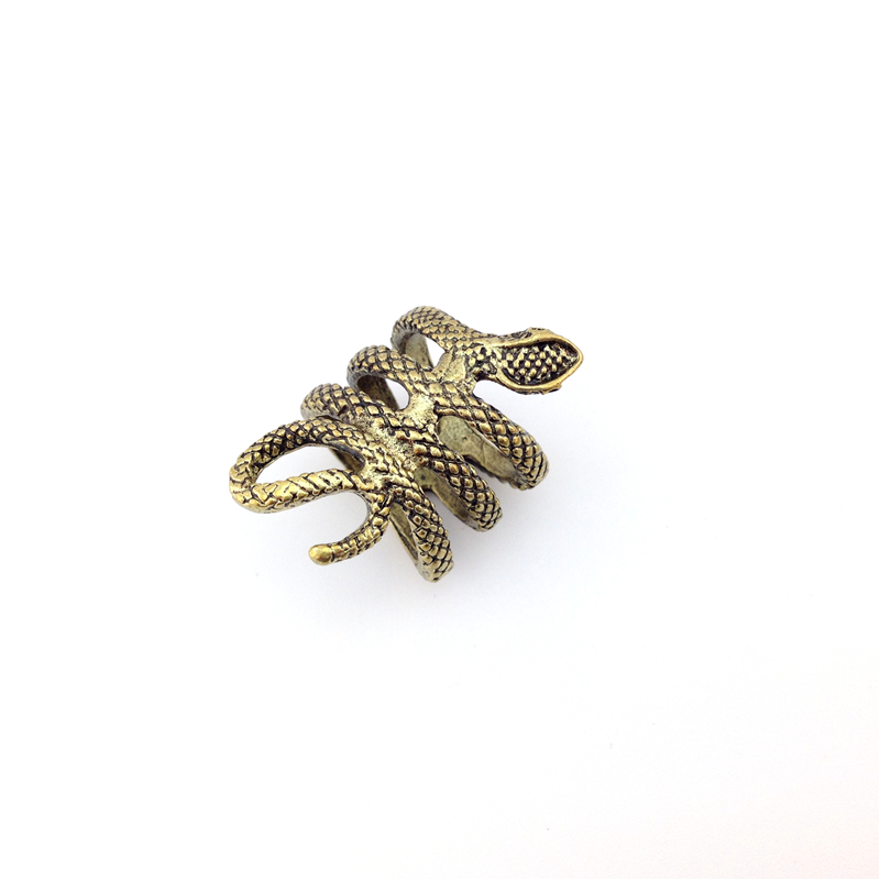buy wholesale ring sell from china ring sell