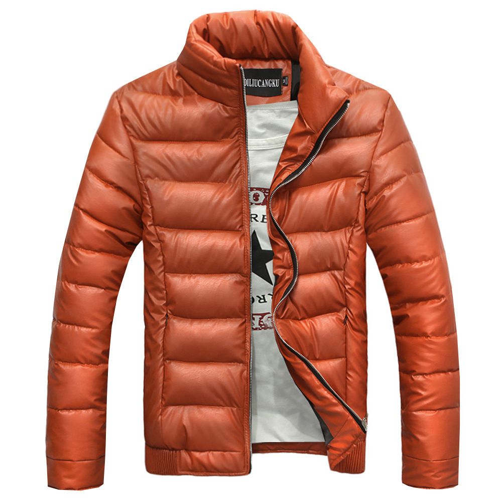 Duck Down Jackets Duck Down Jacket Men 2015