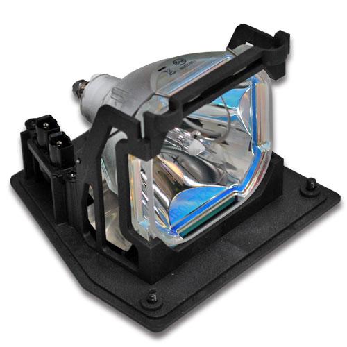 Фотография PureGlare Compatible Projector lamp for PROXIMA DP6105