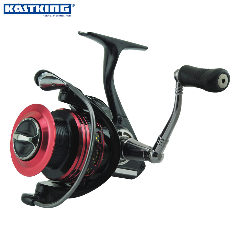 Здесь можно купить  Hotsale KastKing Orcas4000 Super Light Carbon Fiber Drag Spinning Reel Fishing Reel Pesca Carp Wheel    Спорт и развлечения
